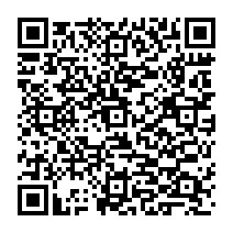 トレインビュー・新居浜のQR_Code