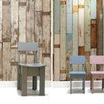 scrapwood-wallpaper-4