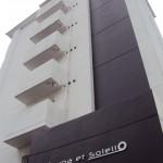 愛媛県新居浜市のリノベーションマンション「ルナ・ソレイユ」