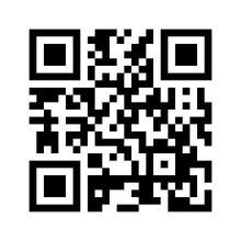 マンション「メゾン・ド・カクタス」のQRコード